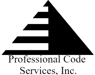 Professional Code Services, Inc.